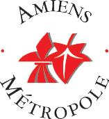 AmiensMétropoleQuadri copie