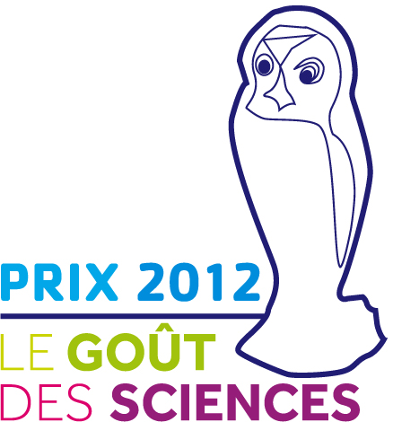 Logo_Prixgoutdesciences