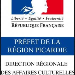 logo prefetDRAC