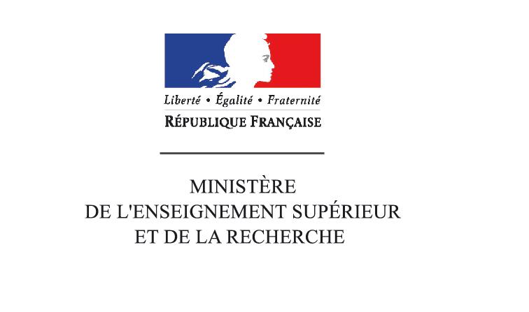 logo50k MESR_SC